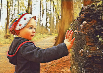 Touch the earth.__Wonder.__Stay curious..jpg