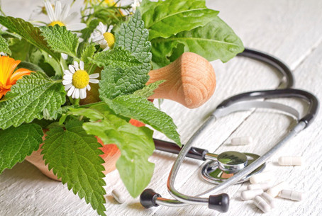 Pearls of Integrative Medicine and COVID-19