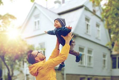 63161309-family-childhood-fatherhood-leisure-and-people-concept-happy-father-and-little-son-playing-and-havin.jpg