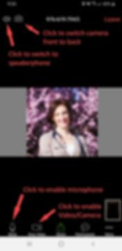 Zoom Video Set up.jpg