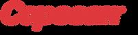 copesan-logo-lg.png