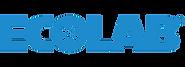 EcoLab Logo