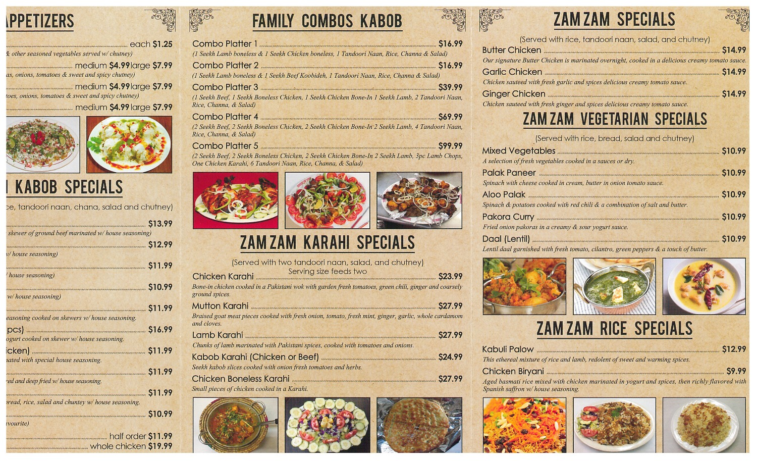 zam zam menu 2 (1)_edited.jpg