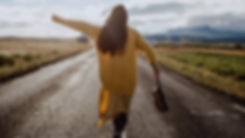 Canva - Woman Walking On The Middle Of The Road_edited_edited_edited.jpg