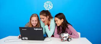 logiscool children.jpg