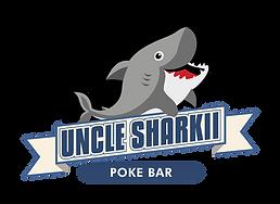 uncle sharkii logo_png.png