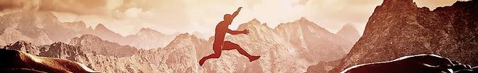 linkedlin jump.png