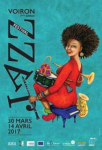affiche_jazz_abribus_print-1.jpg