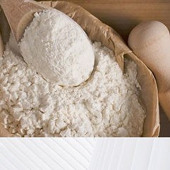 flour new.jpg