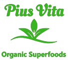 White%20logo%20-%20Superfood%202_edited.