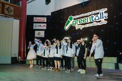 GreenTalk-447-min