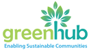 logo-greenhub.png