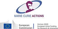 logo-EU-MarieCurie-1024x511.jpg
