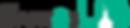 Light green.png