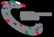 logo-IZSAM.png