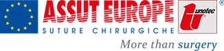 logo-assut-europe-it-uai-1032x233-1.png