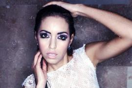 makeupspraytan20.jpg