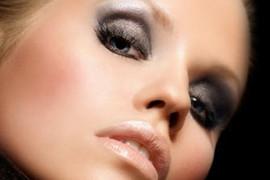 makeupspraytan38.jpg