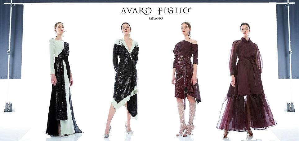 AVARO FIGLIO -FW2021 X WEB COVER2.jpg