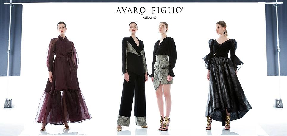 AVARO FIGLIO -FW2021 X WEB COVER.jpg