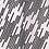 Thumbnail: Embroidered Organza Volume Dress