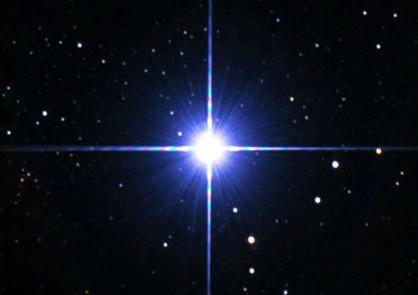 25 jul, sönd, kl 14.00 på Zoom- Lejonets fullmåne (Lejonportalen) och Sirius högtiden !