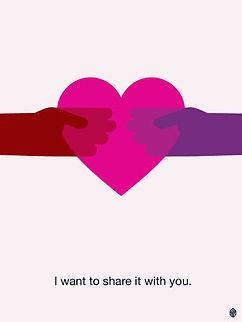 heart, sharing.jpg