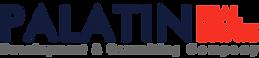 Logo Palatin B1.png