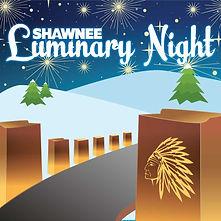 Shawnee-Luminary-Night.jpg