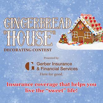 Gingerbread FB Graphic.jpg