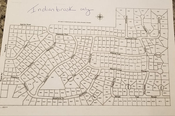 2019 Map of Indianbrook only.jpg