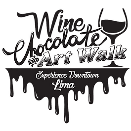 Lima-Chocolate-Walk logo.png