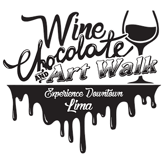 Lima-Chocolate-Walk logo.png