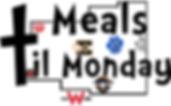 Meals Til Monday.png