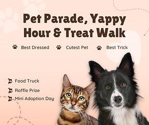 Pet Parade, Yappy Hour & Treat Walk_edited.jpg