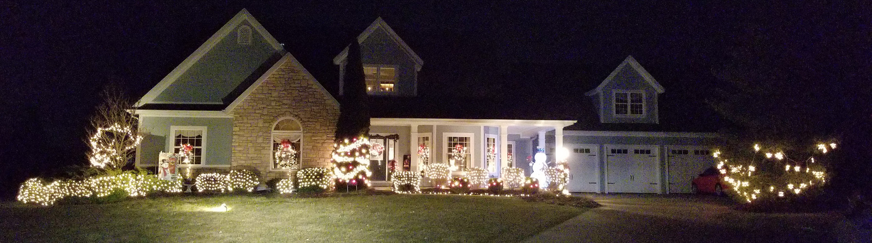 Deck the House Winners Bonfiglio home.jp