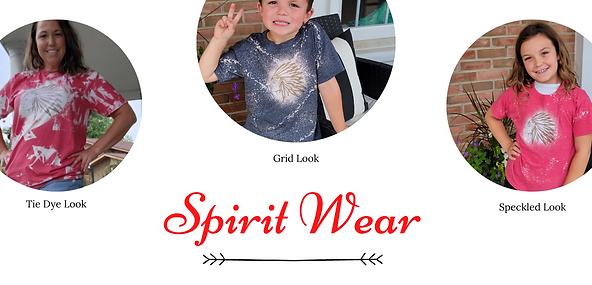 Spirit Wear Web Banner.png