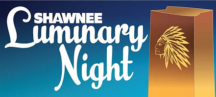 Shawnee-Luminary-Night_clean.jpg