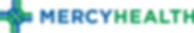 Mercy Health Logo 2016 (1).png