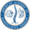 logo_aamt-high-resolution.png