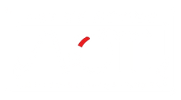 Logo-white-121586.png
