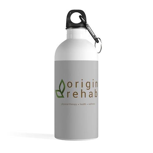 Origin Stainless Steel Water Bottle