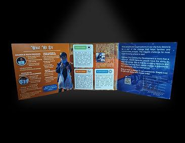 HCCD Brochur1.jpg