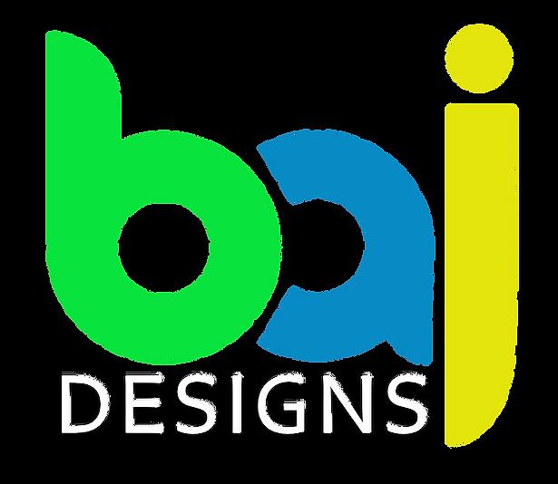 BAJ Graphic Designs