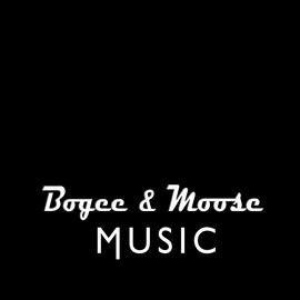 Bogee & Moose