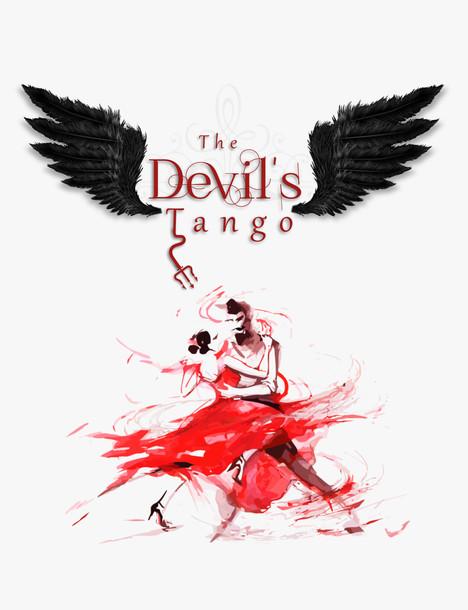 The Devil's Tango