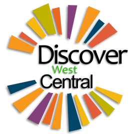 Discover West Central