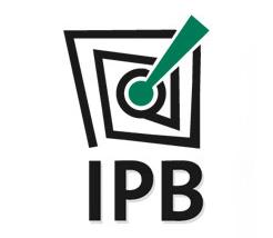 Institut f.Personaltraining&Beratung
