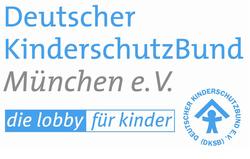 KinderschutzBund München
