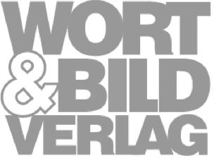 Wort&Bild Verlag